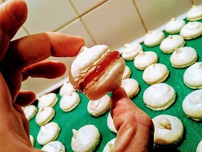 post-photos-what-you-cook-bake-switzerland-21845496_10214464579919165_76755632_o.jpg