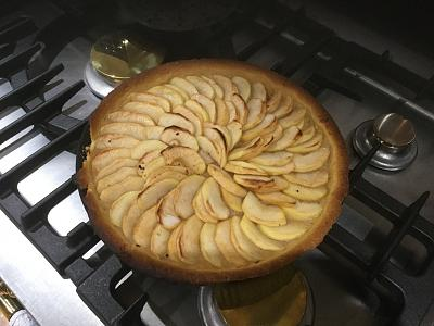 post-photos-what-you-cook-bake-switzerland-img_0294.jpg
