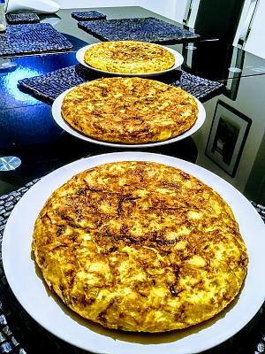 post-photos-what-you-cook-bake-switzerland-img_20170927_2130436.jpg