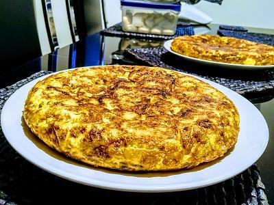 post-photos-what-you-cook-bake-switzerland-img_20170927_2047457.jpg
