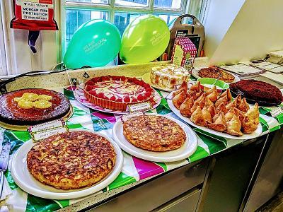 post-photos-what-you-cook-bake-switzerland-22117676_10214548626940288_765518371_o.jpg
