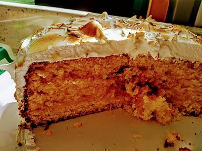 post-photos-what-you-cook-bake-switzerland-22092478_10214549048430825_440770779_o.jpg