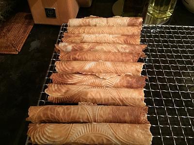 post-photos-what-you-cook-bake-switzerland-2a391411-b726-4a38-8f55-591560b92e00.jpg