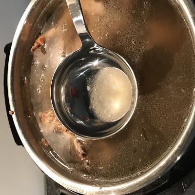 instant-pot-making-chicken-stock-img_1698.jpg