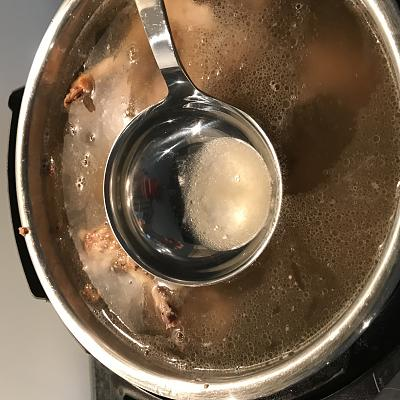 instant-pot-making-chicken-stock-moulinex-cookeo-img_1698.jpg