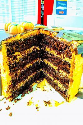 post-photos-what-you-cook-bake-switzerland-23192431_10214863081881465_1102228115_o.jpg