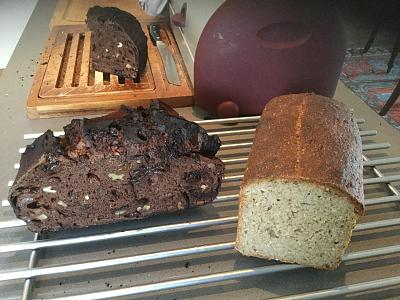 post-photos-what-you-cook-bake-switzerland-54ad23b4-f893-43f4-b1b4-4387de79d1c7.jpg