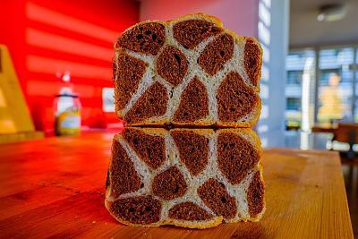 post-photos-what-you-cook-bake-switzerland-14915254_1827226897489658_1079260038184666701_n.jpg