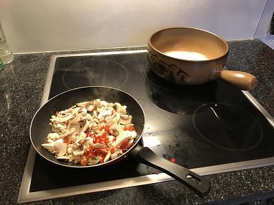 making-fondue-img_1951.jpg
