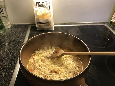 making-fondue-img_1952.jpg