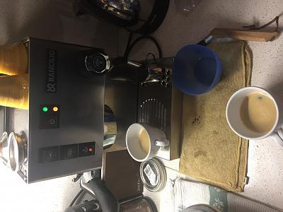 coffee-machine-recommendation-img_3755.jpg