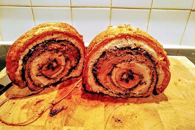 post-photos-what-you-cook-bake-switzerland-23732286_10215003522312388_931538687_o.jpg