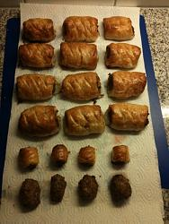 post-photos-what-you-cook-bake-switzerland-sausage_rolls_cooked.jpg
