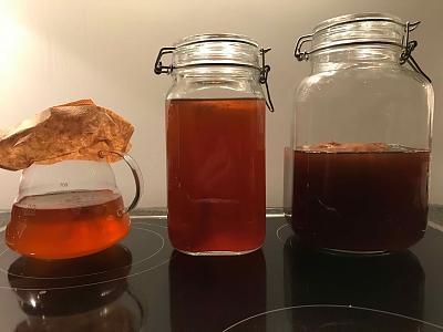 cold-pressed-juice-kombucha-zurich-img_1798.jpg
