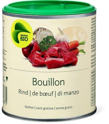 Name:  bio-bouillon-rind.jpg Views: 138 Size:  20.6 KB