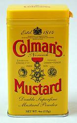 coleman-s-mustard-powder-recipe-6a00d83451fa5069e200e54f70686a8834-800wi.jpg