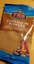 Name:  cinnamon_1.jpg Views: 144 Size:  11.1 KB