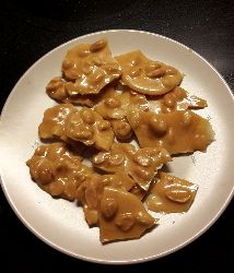 Name:  peanut_brittle.jpg