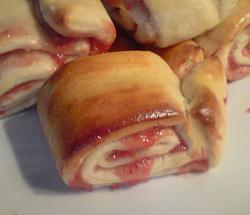 post-photos-what-you-cook-bake-switzerland-one-sweet-roll.jpg