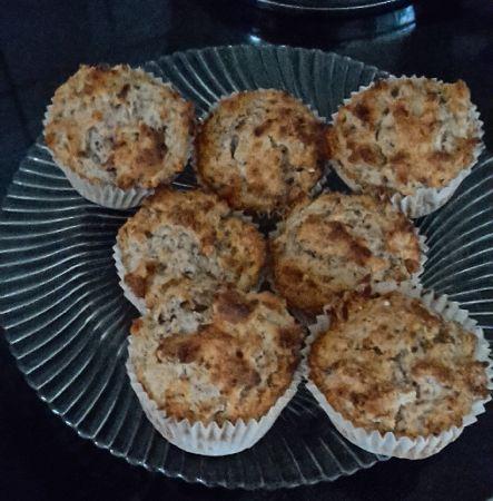 Name:  Carob_muffins.jpg Views: 318 Size:  43.0 KB