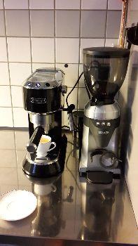 Name:  coffee_1.jpg Views: 177 Size:  16.4 KB