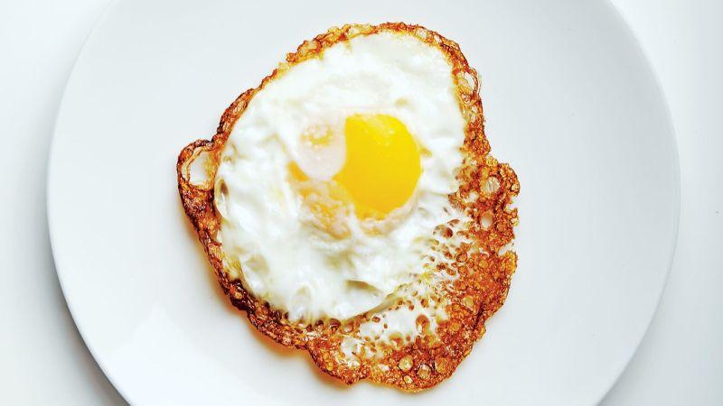 Name:  olive-oil-fried-egg.jpg Views: 57 Size:  38.0 KB