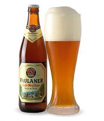 favourite-beers-where-find-them-1216990869-29494_full.jpg