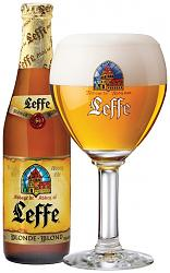 favourite-beers-where-find-them-leffe.jpg