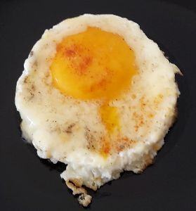 Name:  cheese_egg.jpg