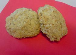 post-photos-what-you-cook-bake-switzerland-anzac-biscuits.jpg