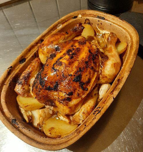 Name:  chicken_clay_pot.jpg Views: 362 Size:  74.4 KB