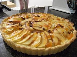 post-photos-what-you-cook-bake-switzerland-quark-apple-tart.jpg
