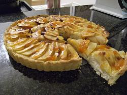 post-photos-what-you-cook-bake-switzerland-quark-apple-tart1.jpg