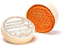 ardrahan-cheese-calling-grumpy-grapefruit-irish-cheese-lovers-epoisses.jpg