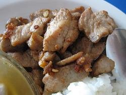 post-photos-what-you-cook-bake-switzerland-fried-pork-garlic.jpg