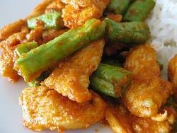 post-photos-what-you-cook-bake-switzerland-thai-s-chilli-menu-zoom.jpg