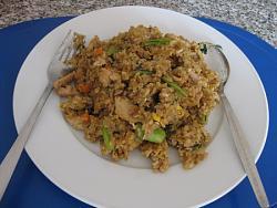 post-photos-what-you-cook-bake-switzerland-thai-s-fried-rice.jpg