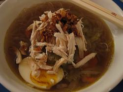 post-photos-what-you-cook-bake-switzerland-thai-s-noodle-chicken-boiled.jpg