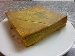 post-photos-what-you-cook-bake-switzerland-kueh-lapis-attempt-3.jpg
