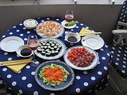 post-photos-what-you-cook-bake-switzerland-sushi.jpg