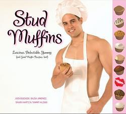 chocolate-chip-muffins-smuffins1.jpg