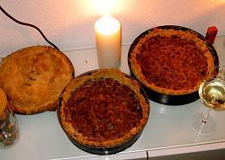 post-photos-what-you-cook-bake-switzerland-16455_338585300620_740175620_10033283_7659703_n.jpg