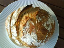 post-photos-what-you-cook-bake-switzerland-dsc00431.jpg
