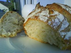 post-photos-what-you-cook-bake-switzerland-dsc00432.jpg