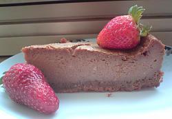 post-photos-what-you-cook-bake-switzerland-truffle-cheesecake.jpg