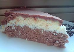 post-photos-what-you-cook-bake-switzerland-like-bounty.jpg