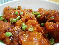 post-photos-what-you-cook-bake-switzerland-gobi_manchurian.jpg