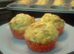 post-photos-what-you-cook-bake-switzerland-muffins-small.jpg