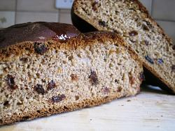 post-photos-what-you-cook-bake-switzerland-cinnamon-raisin-bread.jpg