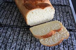 post-photos-what-you-cook-bake-switzerland-zopf5.jpg